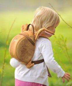 LittleLife gyermek hátizsákok nyuszi