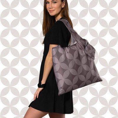 Anybags környezettudatos táskák