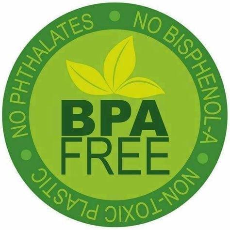 BPA-mentes